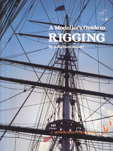 Modeller's Guide to Rigging por A.Richard Mansir