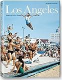 Los Angeles, Portrait of a City: Portr?t einer Stadt - Portrait d'une ville by Starr, Kevin, Ulin, David L. (2009) Hardcover -