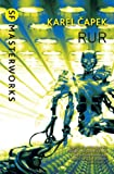 RUR (S.F. MASTERWORKS)