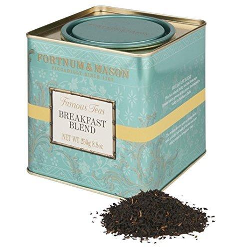 british-royal-warrant-fortnum-mason-breakfast-tea-1-can-250g-fortnum-mason-breakfast-by-fortnum-amp-