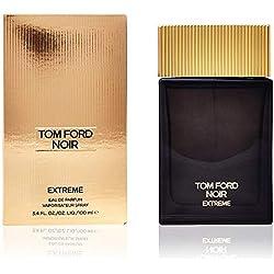 Tom Ford Noir Extreme Eau de parfum en flacon vaporisateur 100ml