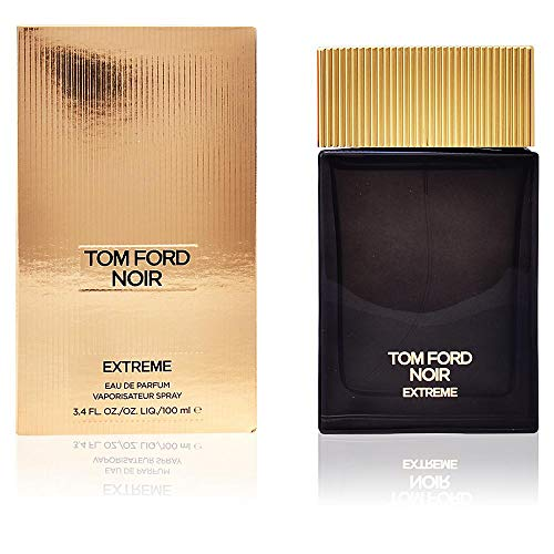 Tom Ford Noir Extreme Eau de Parfum 100 ml Spray