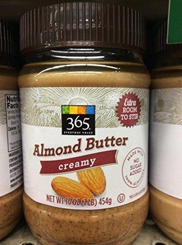365-everyday-value-creamy-almond-butter-by-whole-foods-market-austin-tx