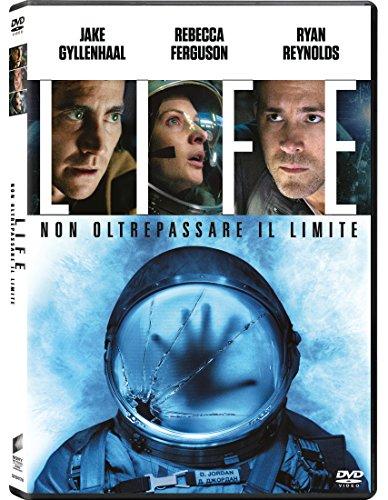life-non-oltrepassare-il-limite-dvd