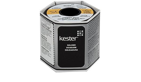Groß Kester Lötdraht Fotos - Elektrische Systemblockdiagrammsammlung ...
