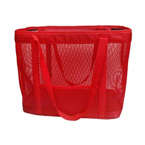 spezielle atmungsaktive Mesh-Material Pack-Paket Haustier Hund Tasche Katze Tasche Tierbedarf aus, about 33 wide and 18 high 33cm (Wieder Zu Hause Kostüm)