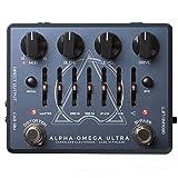 Darkglass Alpha Omega Ultra · Effektgerät E-Bass