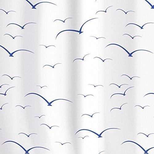 tatkraft-4742943014688-duschvorhang-textil-polyester-mehrfarben-33-x-1860-x-28-cm