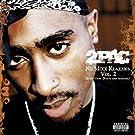 Nu Mixx Klazzics Vol. 2 (Evolution: Duets And Remixes) [Explicit]