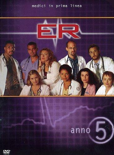 er-medici-in-prima-linea-stagione-05