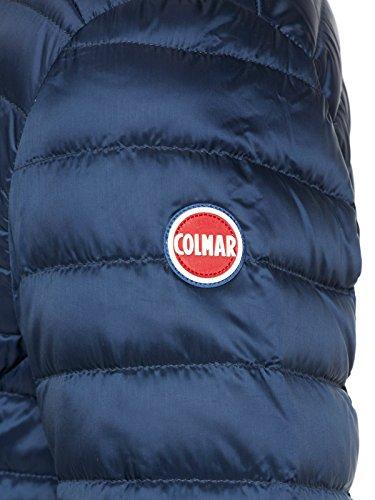 Colmar - Blouson - Homme Bleu