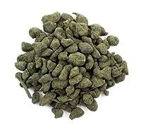 Ginseng Oolong Tea - 4oz