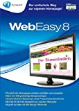 Web Easy 8  Bild
