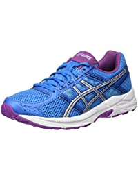Asics T765N-4393 Correr Mujer