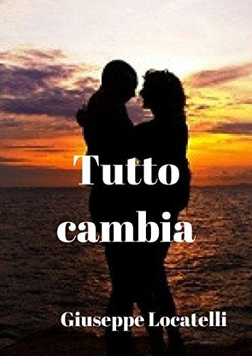 tutto-cambia-italian-edition