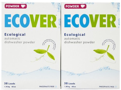 ecover-automatic-dishwashing-powder-48-oz-2-pack-by-ecover