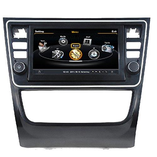 generic-7-pollici-auto-sistema-multimediale-per-winca-vw-golf-2013-auto-dvd-lettore-cd-di-navigazion