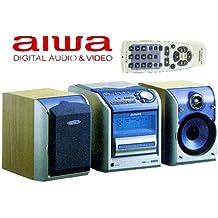 Amazon.es: Aiwa