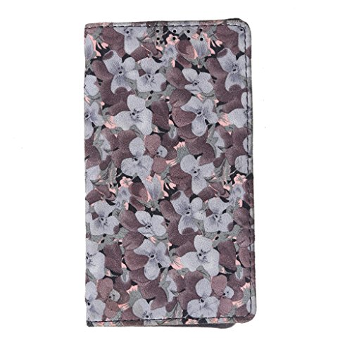 Crystal Kaatz Flip Cover designed for Micromax canvas HD A116i  available at amazon for Rs.299
