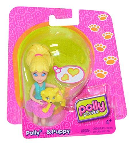 polly-pocket-poupe-animal-1