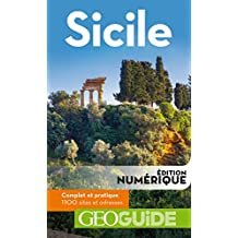 GEOguide Sicile