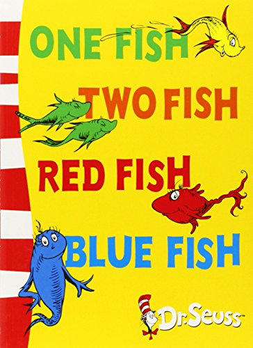 one-fish-two-fish-red-fish-blue-fish-blue-back-book-dr-seuss-blue-back-book-dr-seuss-blue-back-books