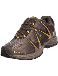 Hi Tec V-Lite Infinity eVent HTO001114 Herren Sneaker