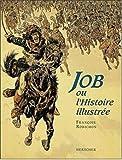 Job ou l'histoire illustrée