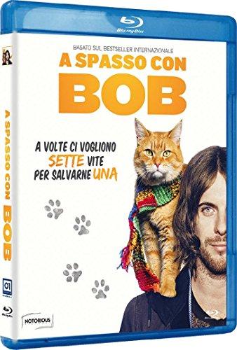 5 Film Che Ogni Vero Amante Dei Gatti Dovrebbe Guardare