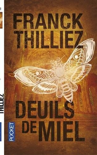 """<a href=""""/node/142149"""">Deuils de miel</a>"""