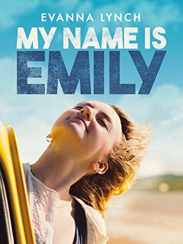 my-name-is-emily-ov