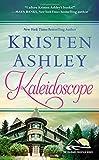 Kaleidoscope (Colorado Mountain, Band 6)