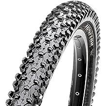 MSC Bikes Maxxis Ignitor EXO KV Tubeless Ready - Neumático, 26 x 2.10