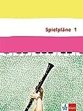 ISBN 3121750240