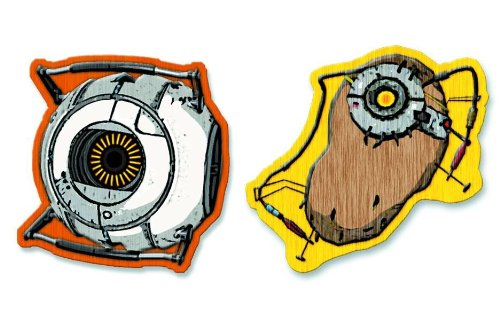a-crowded-coop-portal-pack-2-patches-thermocollants-space-core-potados