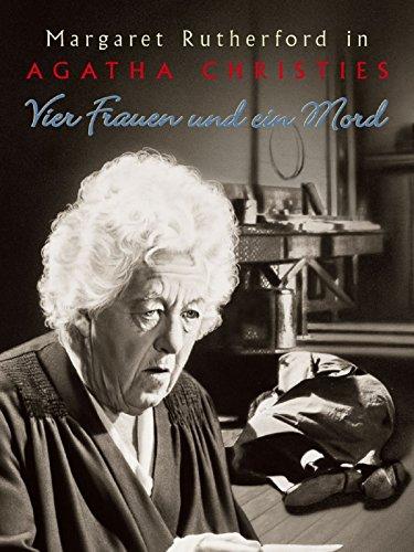 Miss Marple: Vier Frauen und ein Mord [dt./OV]