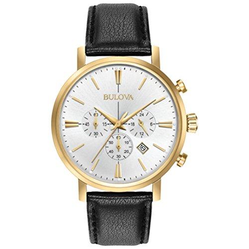 orologio-uomo-bulova-97b155