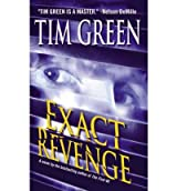 [(Exact Revenge)] [by: Tim Green]