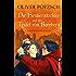 Die Henkerstochter und der Teufel von Bamberg (Die Henkerstochter-Saga 5)