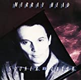 "Murray Head – Sooner or Later ( Vinyle, album 33 tours 12"" ) Keep on Trucking, Ltd. / Virgin 70 476 , 1986 – You are – With a Passion – Love List – Love is Believing – In the Heart of You – Paper Thin – Fear and Ambition - Wanderer..."