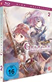 Grimgar, Ashes & Illusions - Blu-Ray 2