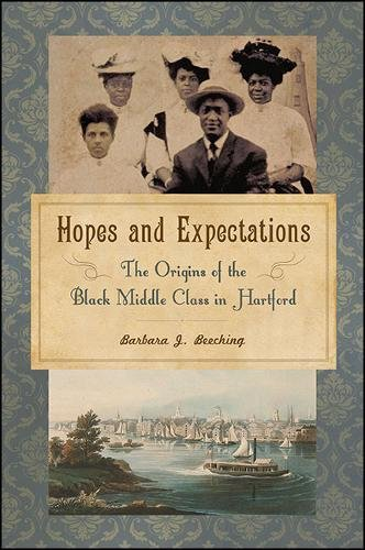 hopes-and-expectations-the-origins-of-the-black-middle-class-in-hartford