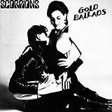 Gold Ballads
