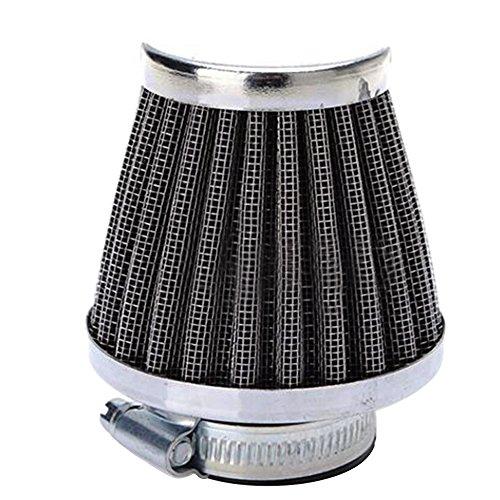 vococal-54mm-filtre-air-cornet-moto
