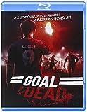 Goal of the dead [Blu-ray] [Import italien]