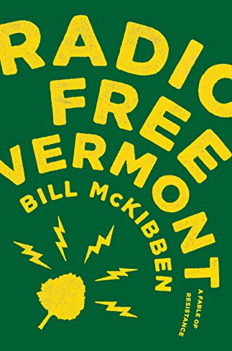 radio-free-vermont-a-fable-of-resistance