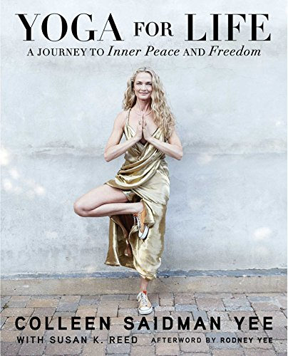 yoga-for-life-a-journey-to-inner-peace-and-freedom-english-edition