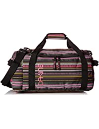 Dakine EQ Bag 31L Reisetasche