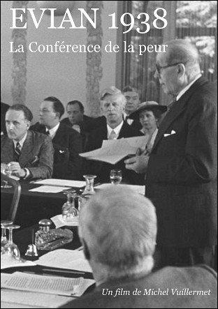 evian-1938-la-conference-de-la-peur