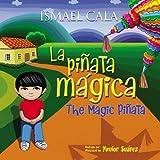 La Pinata Magica - Bilingue